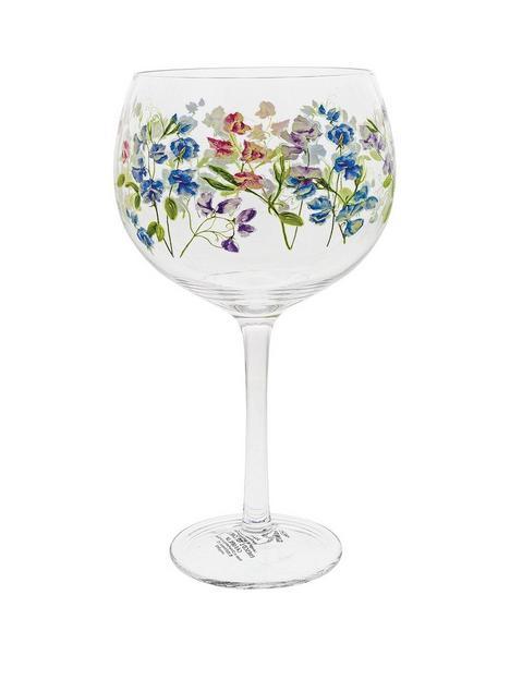 ginology-sweat-pea-copa-gin-glass