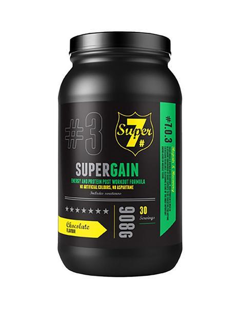 super-7-super-gain-chocolate