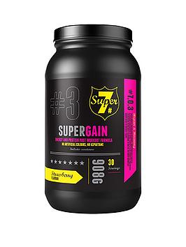 super-7-super-gain-strawberry