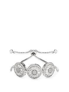 jon-richard-cz-crystal-circle-baguette-toggle-bracelet