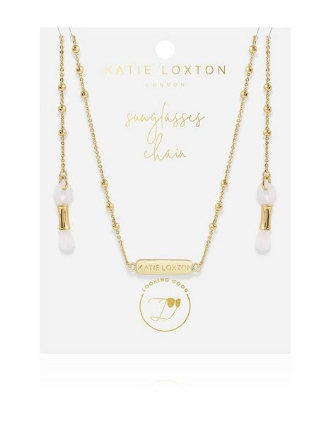 katie-loxton-glasses-chain-gold