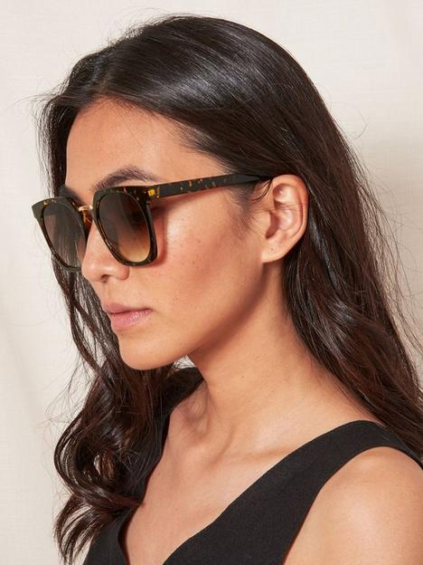 katie-loxton-square-sunglasses-tort