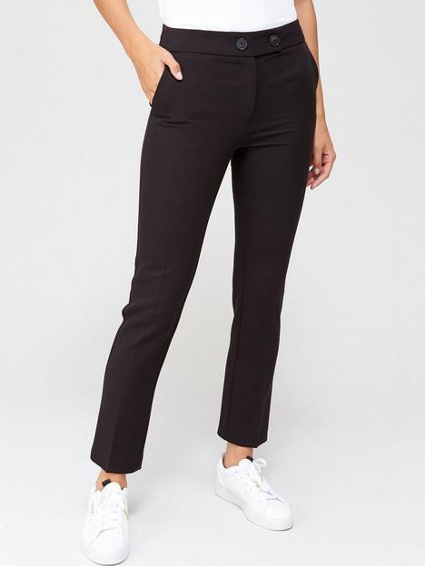 v-by-very-tall-slim-leg-trousers-black