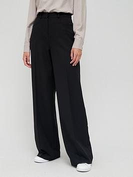 v-by-very-tall-wide-leg-trouser-black