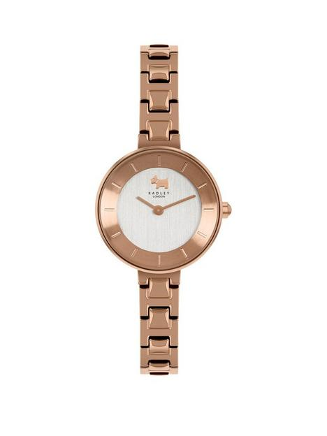 radley-white-dial-bracelet-watch