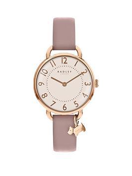 radley-white-dial-dog-charm-strap-watch
