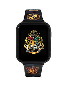 harry-potter-activity-kids-tracker