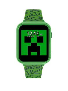 minecraft-activity-kids-tracker