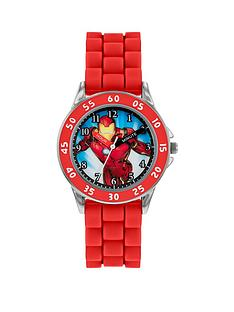 avengers-age-of-ultron-avengers-kids-watch