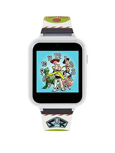 toy-story-smart-kids-watch