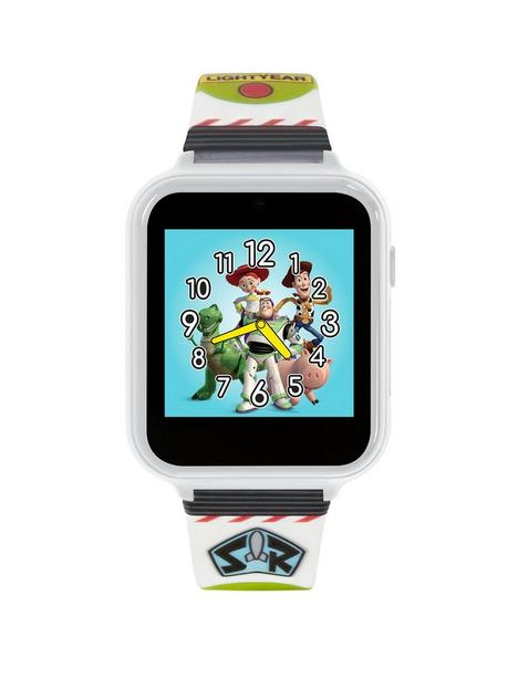 toy-story-toy-story-smart-active-fitness-kids-watch