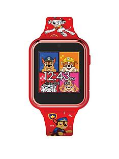paw-patrol-smart-kids-watch