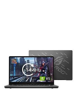 asus-zephyrus-ga401qm-hz024t-geforce-rtx-3060-ryzen-7-5800hs-16gb-ram-1tb-hard-drive-14in-fhd-ips-144hz-gaming-laptop-grey