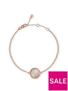 radley-radley-love-radly-heart-sterling-silver-bracelet