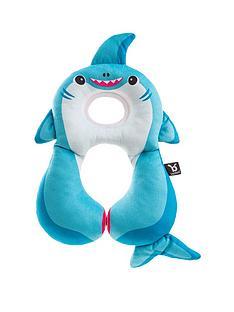 benbat-shark-headrest-1-4-years