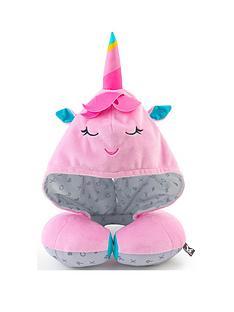benbat-benbat-unicorn-neck-support-with-hood-4
