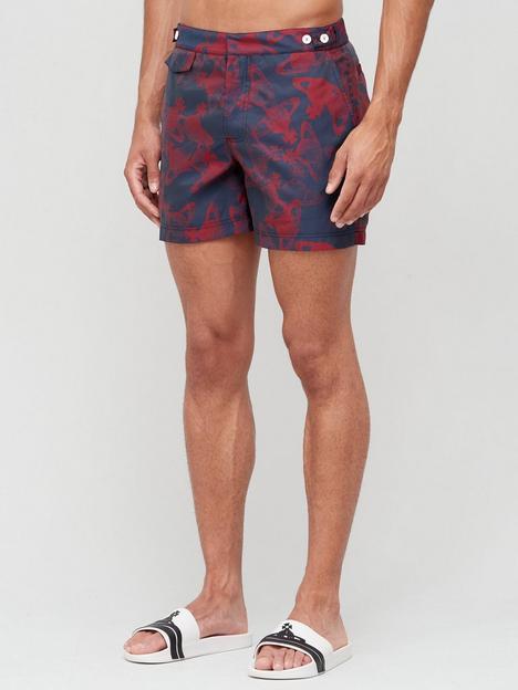 vivienne-westwood-all-over-orb-print-swim-shorts-navy