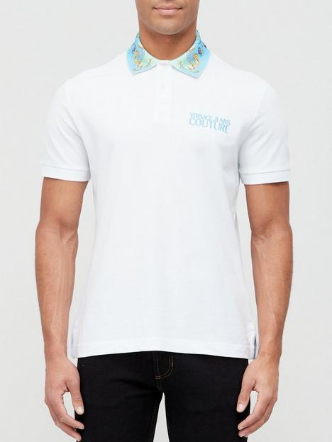 versace-jeans-couture-baroque-collar-slim-fit-polo-shirt-white