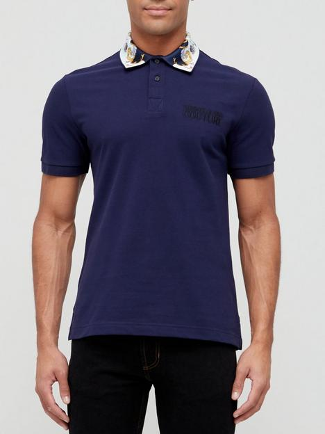 versace-jeans-couture-baroque-collar-slim-fit-polo-shirt-navy
