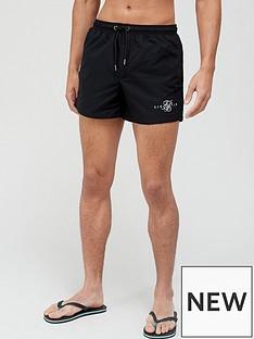 sik-silk-siksilk-standard-swim-shorts