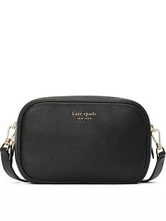 kate-spade-new-york-astrid-medium-camera-bag-black