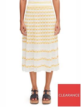 kate-spade-new-york-striped-pointelle-knit-skirt-cream