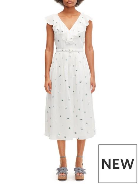 kate-spade-new-york-embroidered-garden-ditsy-dress-cream