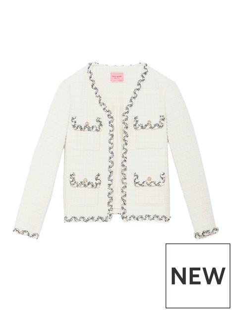 kate-spade-new-york-flora-tweed-jacket-cream
