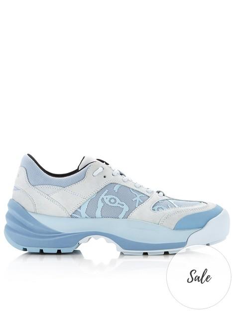 kenzo-work-chunky-trainers-blue