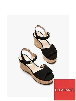 kate-spade-new-york-jasper-block-wedge-sandals-black