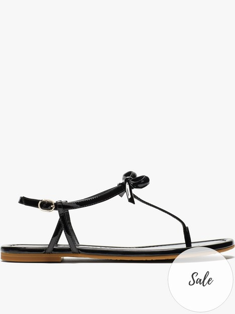 kate-spade-new-york-piazza-bow-thong-sandals-black