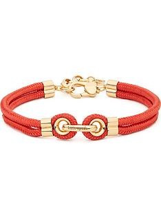 kate-spade-new-york-know-the-ropesnbspcord-bracelet-red