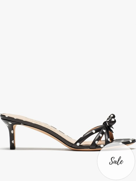 kate-spade-new-york-swing-spot-mules-black
