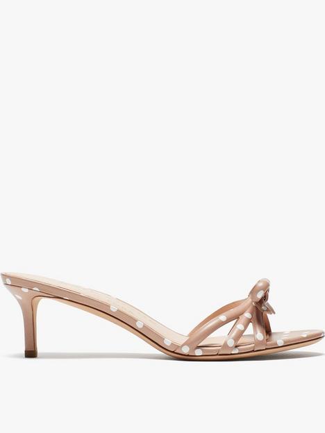 kate-spade-new-york-swing-spot-mules-nude