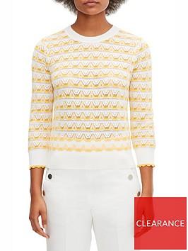 kate-spade-new-york-striped-pointelle-sweater-cream