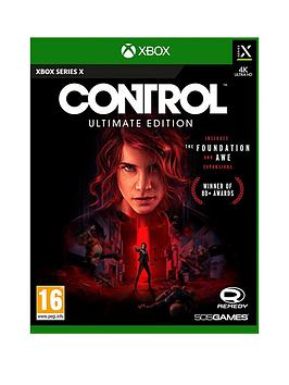 xbox-series-x-controlnbspultimate-edition