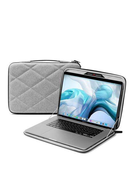 twelve-south-twelve-south-suitcase-for-macbook-laptops-ipad-air-13-inch-and-tablets-tailored-protective-rigid-case-with-interior-pocket-and-leather-handle