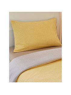 silentnight-silentnight-safe-nights-cot-bed-duvet-set