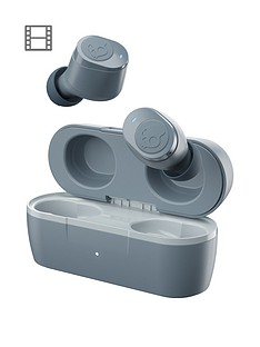 skullcandy-skullcandy-jib-true-wireless-in-ear-earbuds--chill-grey