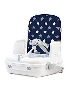 benbat-benbat-yummigo-boosterfeeding-seat-with-storage-compartment-base-navystars