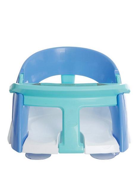 dreambaby-premium-bath-seat-with-openc