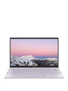 asus-zenbook-um425ia-am027t-laptop-14in-fhd-amd-ryzen-5nbsp8gb-ramnbsp256gb-ssdnbspoptional-microsoft-m365-family-15-months-purple