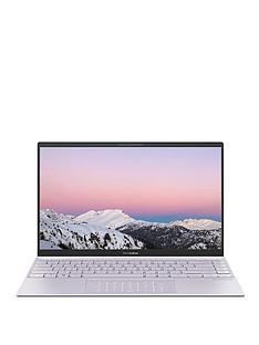 asus-zenbook-14nbspum425ia-am028t-laptop-14in-fhdnbspamd-ryzen-7nbsp8gb-ramnbsp512gb-ssdnbspoptional-microsoft-m365-family-15-months-purple