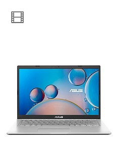 asus-x415ja-ek080t-laptop-14in-fhdnbspintel-core-i7-1065g7nbsp8gb-ramnbsp512gb-ssd-optional-microsoft-m365-family-15-months-silver