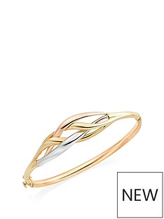 beaverbrooks-beaverbrooks-9ct-gold-white-gold-and-rose-gold-bangle