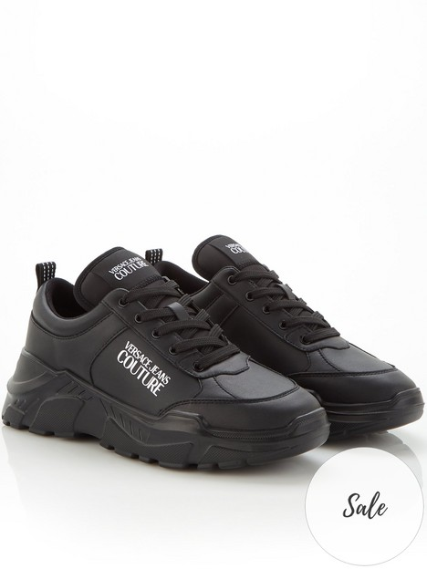 versace-jeans-couture-linea-fondo-chunky-runner-trainers-black