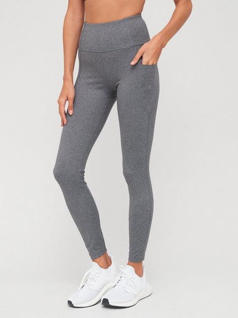 v-by-very-ath-leisure-legging--nbspcharcoal-marl