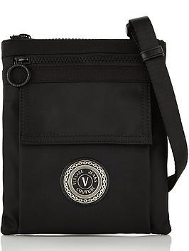 versace-jeans-couture-mens-linea-city-micro-cross-body-bag-black