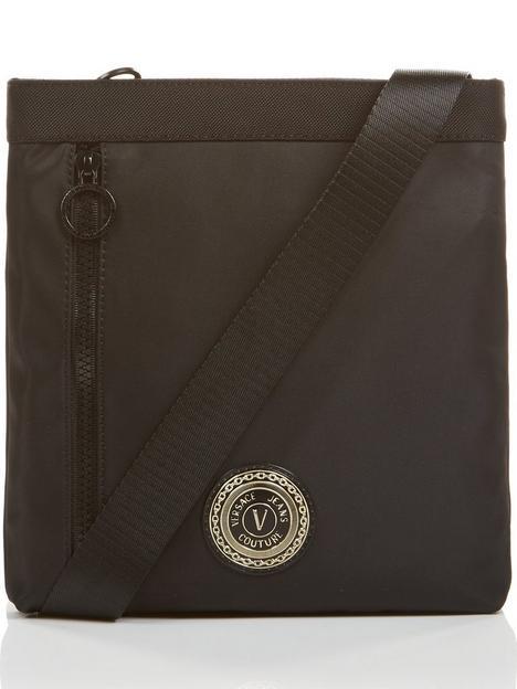 versace-jeans-couture-mens-linea-city-cross-body-bag-black