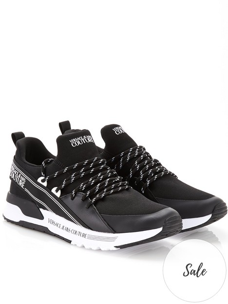 versace-jeans-couture-mens-fondo-runner-trainers-black